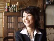 キャリアカウンセラー工藤倫子のブログ