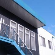 ヨシカワの元気なブログー岡山県株式会社ヨシカワ