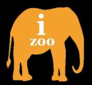 i-zoo