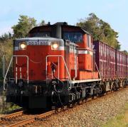 もっさんの気まぐれ鉄道写真記録