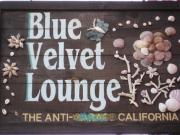 Blue Velvet Loungeさんのプロフィール