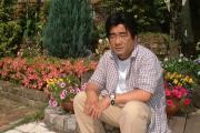 mizumotohiroさんのプロフィール