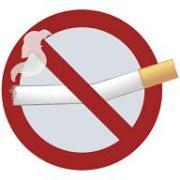 離煙パイプで禁煙生活