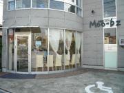 メンズヘア専門店Moo−bz
