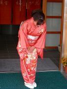 しまなみ海道 魚常梅が花 若女将のつぶやき