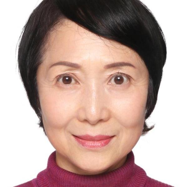 ナチュラルハイジーンエバンジェリスト&日本語講師を目指すkyokoさんのプロフィール