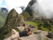 ペルーをあなたに