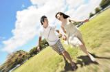 ♪ami & kuri happy wedding in hawaii ♪