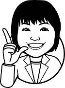 「社長の奥さん応援講座」@ブログ