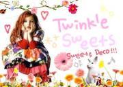 Twinkle Sweets