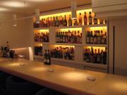 新宿三丁目BAR BLANC ウイスキー&カクテル