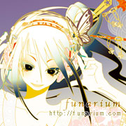 funarium blog