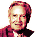 Jean-Michel Damase (1928-2013)