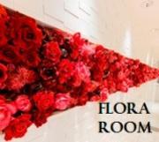 FLORA ROOM Artificial Floral Design