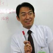 幸せコーチング!人気プロコーチの活動日記