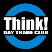 THINK! デイトレードクラブ