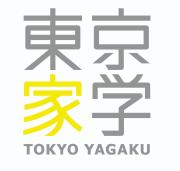 不登校支援の東京家学 子どもの気持ちが分かるブログ