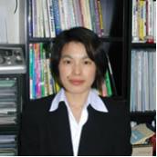 「日本語を教える仕事」でできる真の社会貢献、考え中