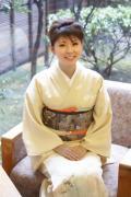 山代温泉 加賀の宿 宝生亭 女将のブログ