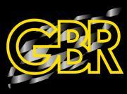GBR officialblog