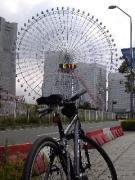 2009夏 ちょっと自転車で沖縄行ってくる