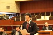 鯖江市議会議員 帰山 明朗のブログ