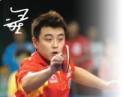 〜卓球生活〜