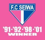 聖和学園高等学校女子サッカー部