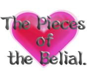 The Pieces of the Belial