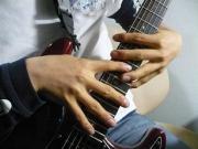 はぐれ狼の音楽家