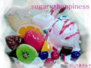 Sugary*Happiness