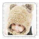 *nao℃*〜brilliant-baby&kids〜