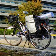 散輪写 - 祝・日本一周! 自転車と旅と写真のブログ