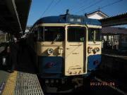 山スカの鉄道模型加工日誌
