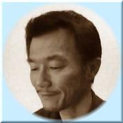 けん坊@美ら海ダイバーさんのプロフィール