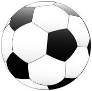 北海道サッカー(U-12)レッドドラゴン応援ブログ