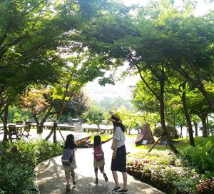 双子育児ブログ ueicocca -アラフォーワーママ編-