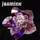 工房日記jasmine