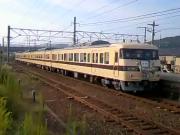 西三 ふり〜〜〜だむ 鉄道記