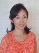 ベビーサイン協会代表理事吉中みちるさんのプロフィール