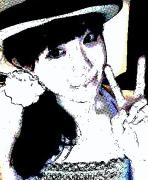 ChisatoのHAPPYへの道