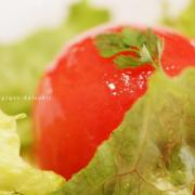 変な野菜とフルーツを食べまくるブログ