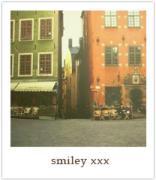 smiley xxx