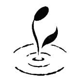 こうち音の文化振興会 コンサート情報発信