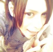 リベ様オフィシャルブログ