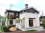 建物好きが家を建築するまでの道のり新築情報