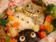 (株)たぬき食品