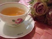 恋する紅茶時間/紅茶教室便り
