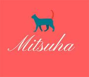 ミツハさんのプロフィール