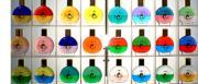 spiralcolors〜カラーでココロカラダキレイ!〜